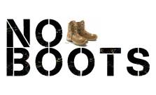 Boots-Thumb