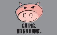 Go-Pig