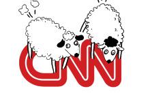 cnn-thumb
